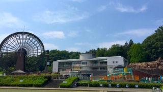 寄居町の川の博物館