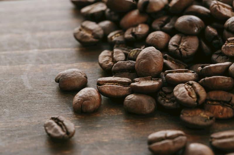 アウトドアコーヒーミル